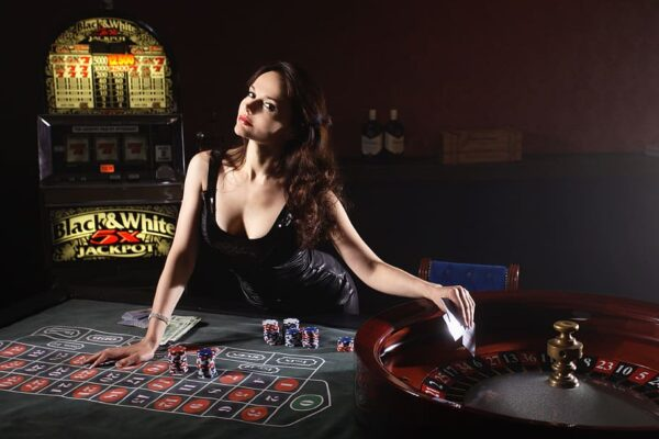 Choose a casino online – trap you have to be careful