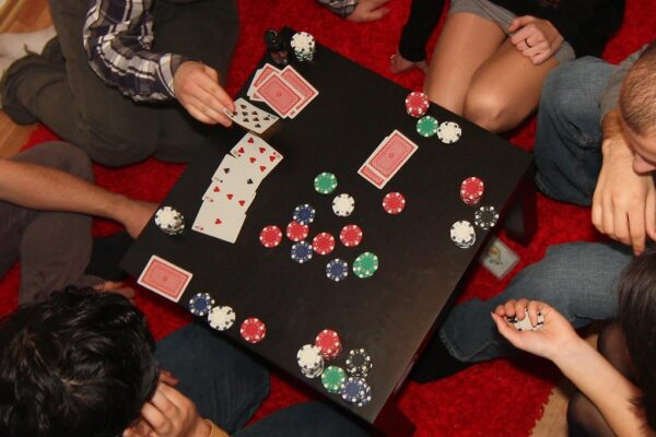 Offshore gambling – real reviews about offshore gambling