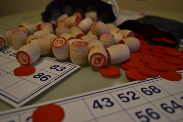 8 top lottery strategies that increase your chances of winning