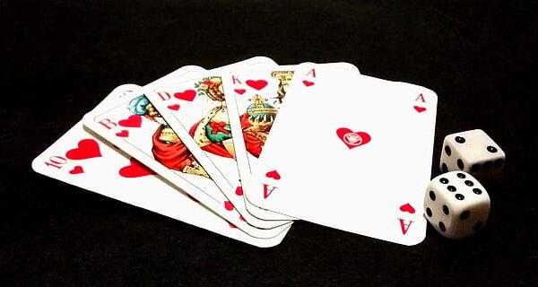 Poker for beginners: complete poker for beginner guides