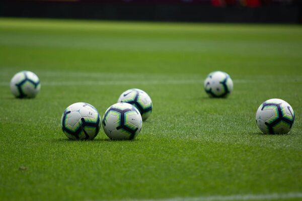 Get bang from soccer betting tips